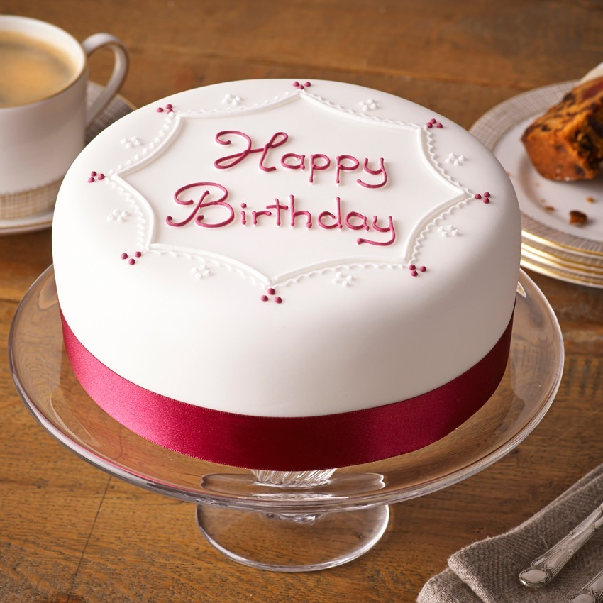 Birthday Cakes Ceci Giftware
